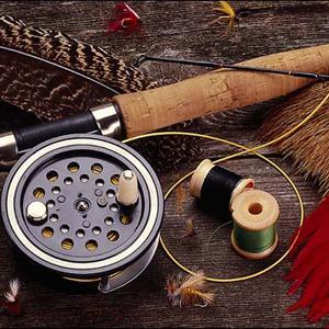 Охотничьи и рыболовные магазины Троицко-Печерска