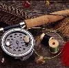 Охотничьи и рыболовные магазины в Троицко-Печерске