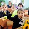 Школы в Троицко-Печерске